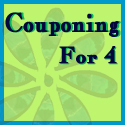Couponing For 4
