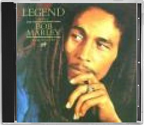 """Free mp3 download of """"three little birds"""" by bob marley – today."""