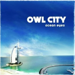 Owl city fireflies mp3 ways to stream / download 100% free.