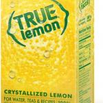 True Lemon Coupons