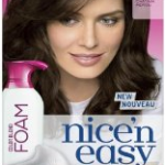Clairol Amazon Deals
