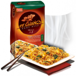 PF Changs Coupons
