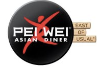 Pei Wei Restaurant Coupons