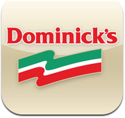 Free Dominick's Gift Cards