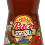Pace Salsa Picante Sauce Coupons