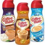 Coffee-Mate Creamer Printable Coupons