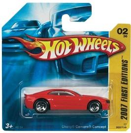 Hot Wheels Coupons
