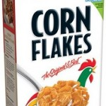 Corn Flakes Coupons