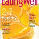 EatingWell Magazine Coupon Codes