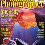 Outdoor Photographer Magazine Coupon Codes