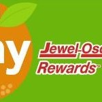 Jewel Freezer Deal