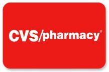 CVS Coupon Codes