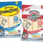 Sorrento Stringsters Coupons