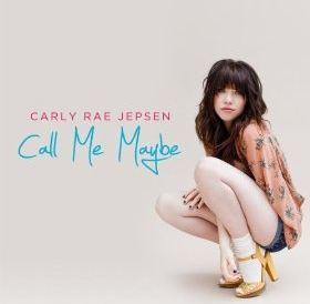 Call Me Maybe Deals