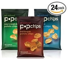 PopChips Deals