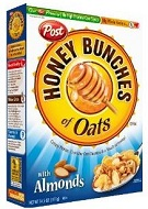 Honey Bunches Of Oats Deals
