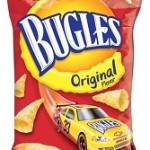 Bugles Coupons