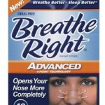Breathe Right Strips Coupons