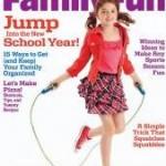 FamilyFun Magazine Deals