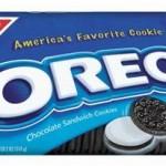 Oreo Cookies Coupons