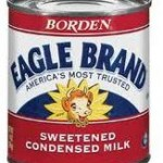 Eagle Brand Sweetened Condensed Milk Coupons