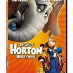 Horton Hears A Who Deals