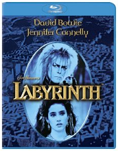 Labyrinth Blu-Ray Deals