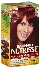 Garnier Nutrisse Coupons