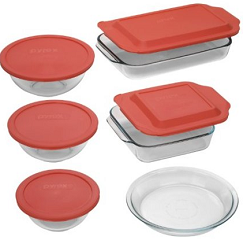 Pyrex Deals