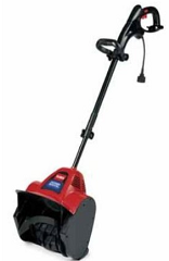 Snow Thrower Deals