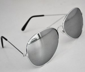 Aviator Sunglasses Deals