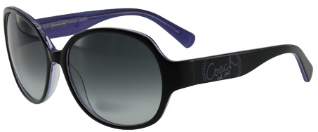 Coach Sunglasses Deals