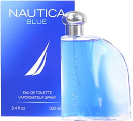 Nautica For Men Deals