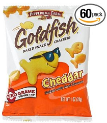 Goldfish Deals