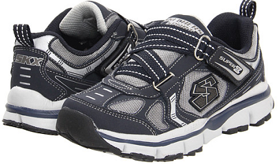 Skechers Deals