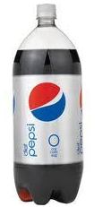 Diet Pepsi Coupons