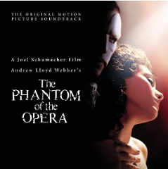 Phantom Of The Opera Deals