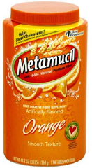 Free Metamucil Samples