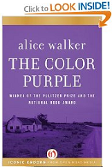 The Color Purple Deals