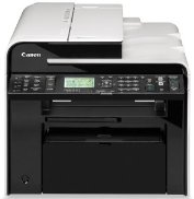 Canon All-In-One Printer Deals