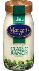 Marzetti Coupons