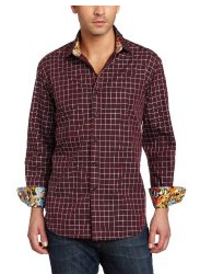 Robert Graham Clothing Deals