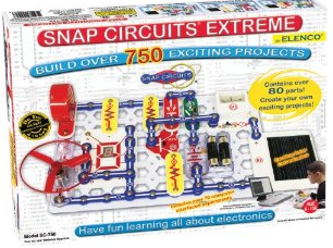 Snap Circuit Deals