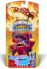 Skylanders Deals