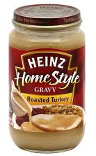 Heinz Gravy Coupons