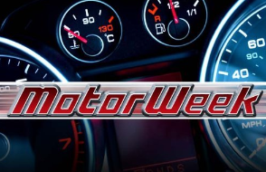 MotorWeek Deals