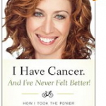 I Have Cancer Kindle Book