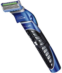 Gillette Styler Deals