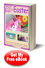 Free Easter eBooks