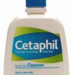 Cetaphil Coupons